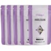 Tom Hemps Product Ecobags Harlequin 50g