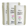 Tom Hemps Product Ecobags Northernlight 25g