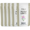 Tom Hemps Product Ecobags Northernlights 50g