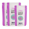 Tom Hemps Product Ecobags Purpleberry 25g