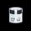 Tomhemps Aromablueten Alienhaze 2g Desktop Detail Hd 1780x1600