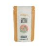 Tom Hemps Product Ecobags Gorilla Glue 2g