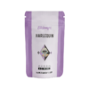 Tom Hemps Product Ecobags Harlequin 2g