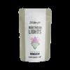 Tom Hemps Product Ecobags Northern Lights 2g