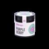Tomhemps Aromablueten Purpleberry 2g Desktop Detail Hd 1780x1600