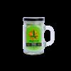 Beamer Candle Cannabiskiller Desktop Detail Hd 1780x1600