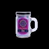 Beamer Candle Nagchampa Desktop Detail Hd 1780x1600