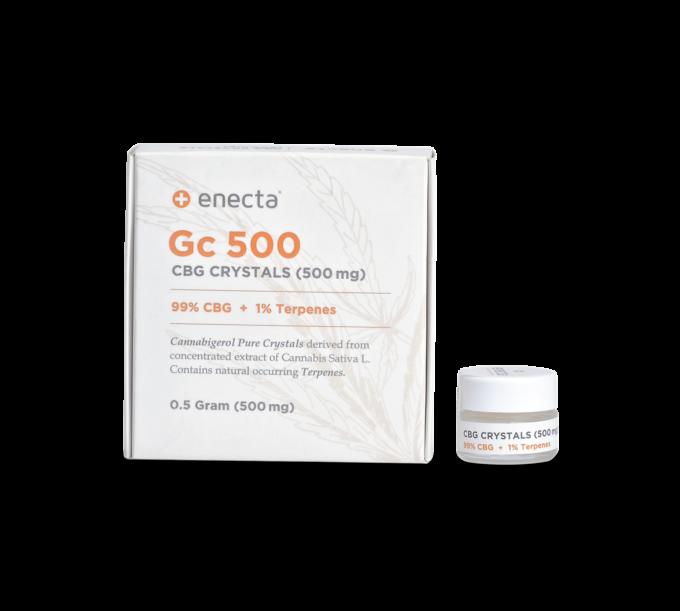 Enecta Gc500 Desktop Detail Hd 1780x1600