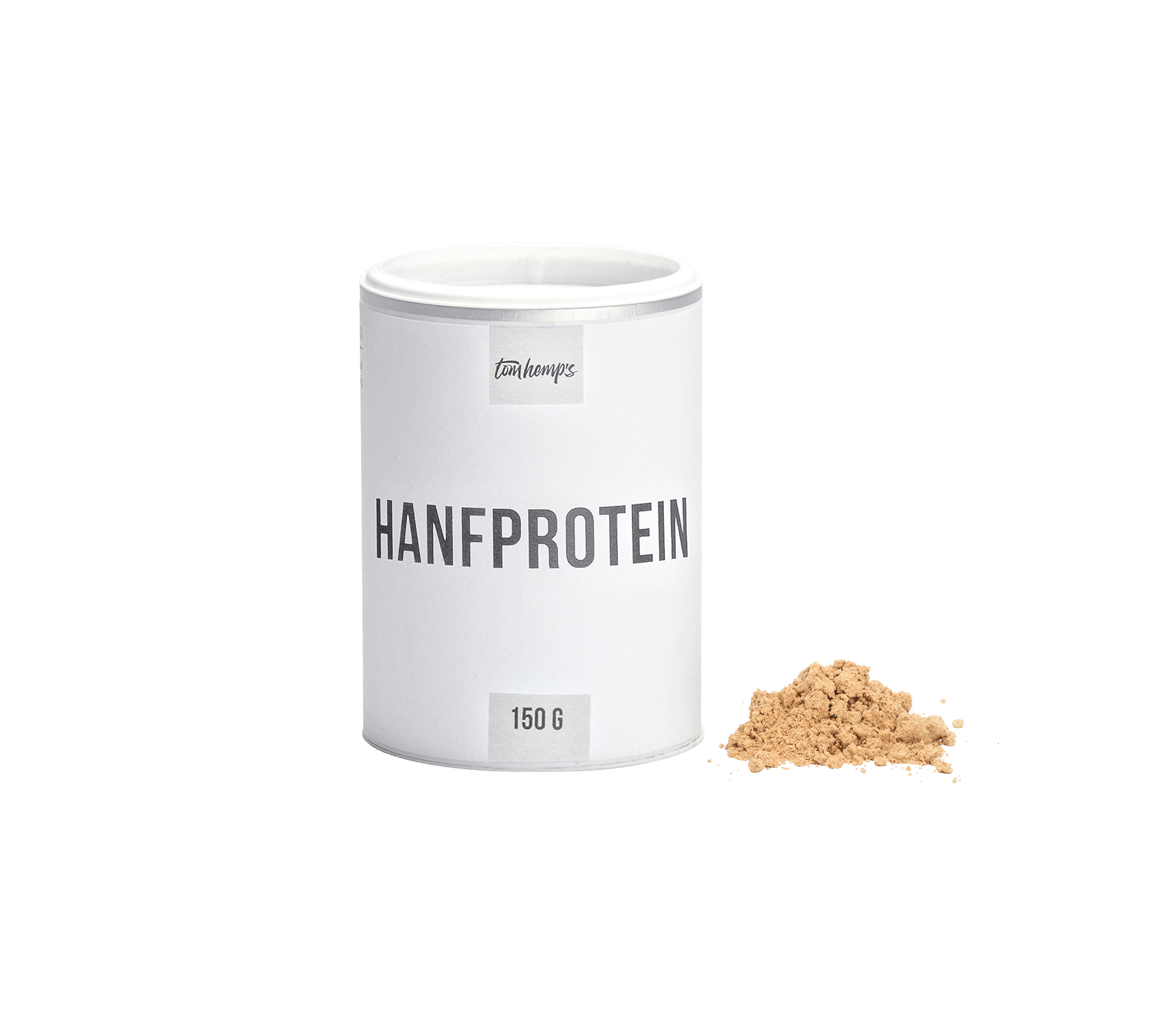 TomHemps_Hanfprotein_Desktop_Detail_HD_1780x1600
