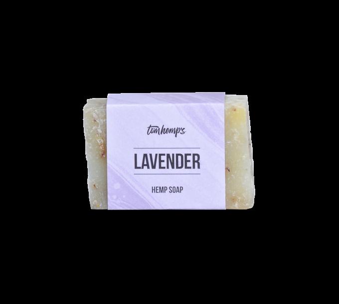 Tomhemps Hempmadesoap Lavender Desktop Detail Hd 1780x1600
