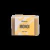 Tomhemps Hempmadesoap Monoi Desktop Detail Hd 1780x1600