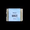 Tomhemps Hempmadesoap Minze Desktop Detail Hd 1780x1600