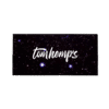 Tomhemps Darkgalaxypaper Packaging Desktop Detail Hd 1780x1600
