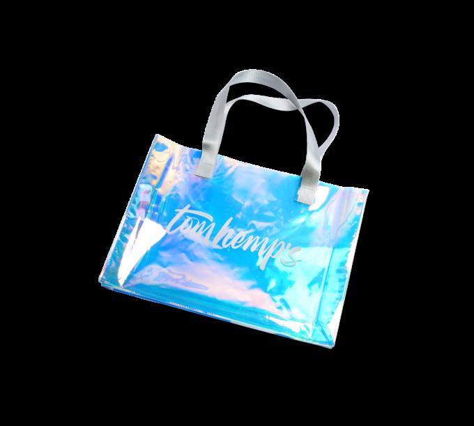 Tom Hemps Merchandise Beachbag Original Desktop Detail Hd 1780x1600