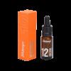 Tom Hemps Product All Beauty Hemp Serum Bottle 12%