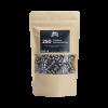 Tom Hemps Product Cellulose Aktivekohlefilter 250 Black Recovered