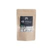 Tom Hemps Product Cellulose Aktivekohlefilter 65