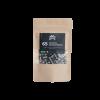 Tom Hemps Product Cellulose Aktivekohlefilter 65 Black