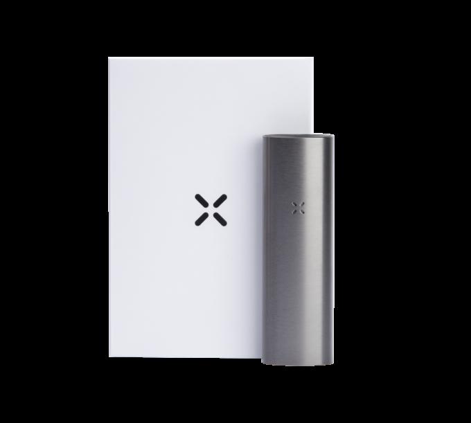 Tom Hemps Product Pax2 Vaporizer Box Single