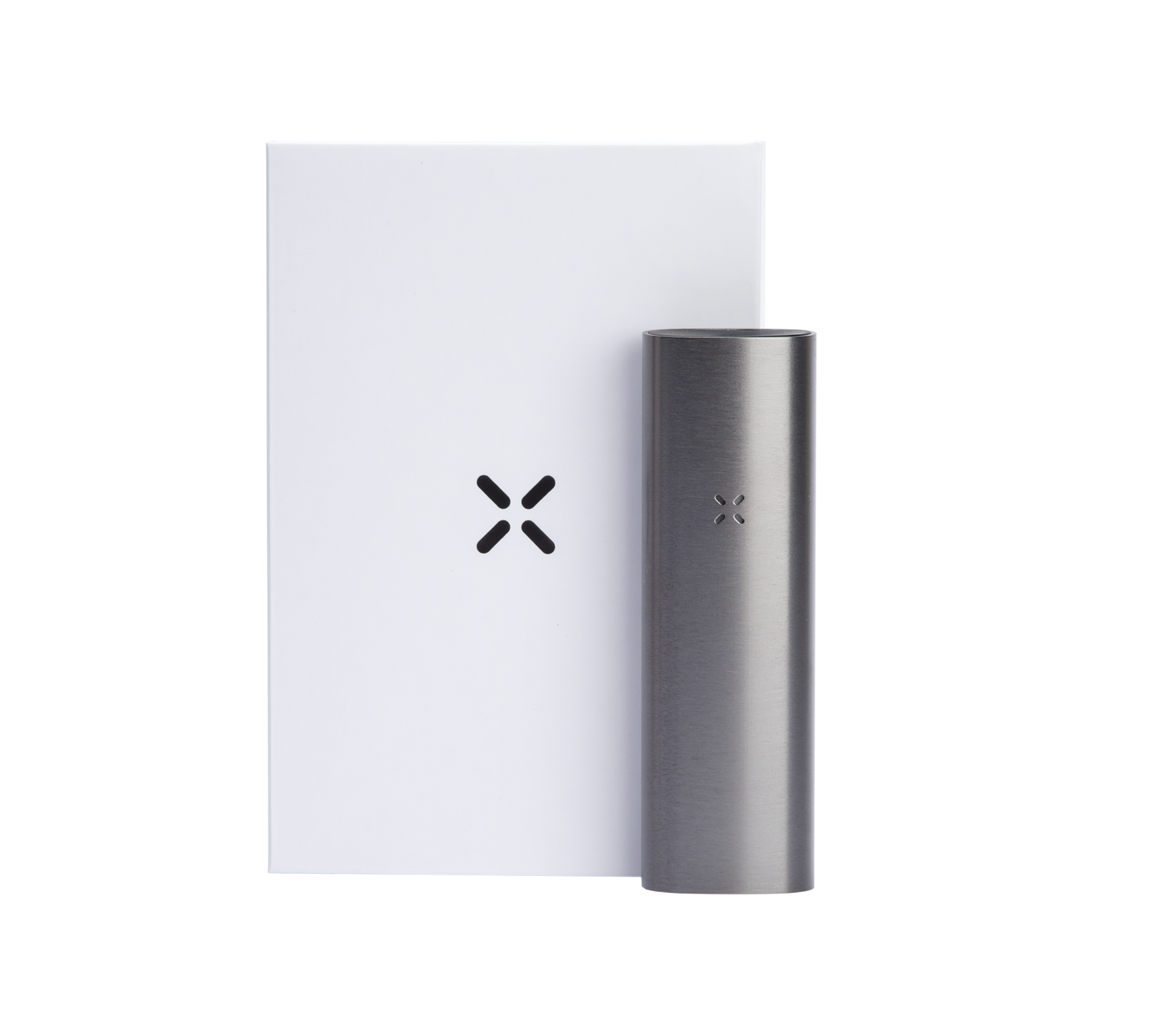 Tom Hemps Product Pax2 Vaporizer Box Single