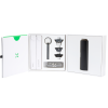 Tom Hemps Product Pax3 Vaporizer Kit