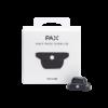 Tom Hemps Product Pax Oven Lid