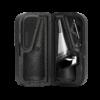 Tom Hemps Product Puffco Peak Vaporizer Kit