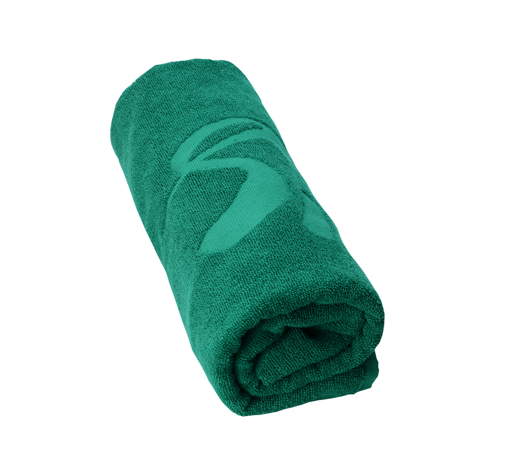 Tom Hemps Product Towel Roll (1)