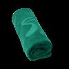 Tom Hemps Product Towel Roll
