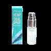 Tom Hemps Product Beauty Oralspray 10%