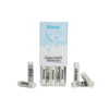 Tom Hemps Product Filter Th Produt Box