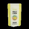 Tom Hemps Product Ecobag Amalfi Lemon 10g