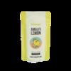 Tom Hemps Product Ecobag Amalfi Lemon 5g