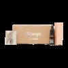 Tom Hemps Product Giftset Beginner Set H