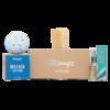 Tom Hemps Product Giftset Wellness H