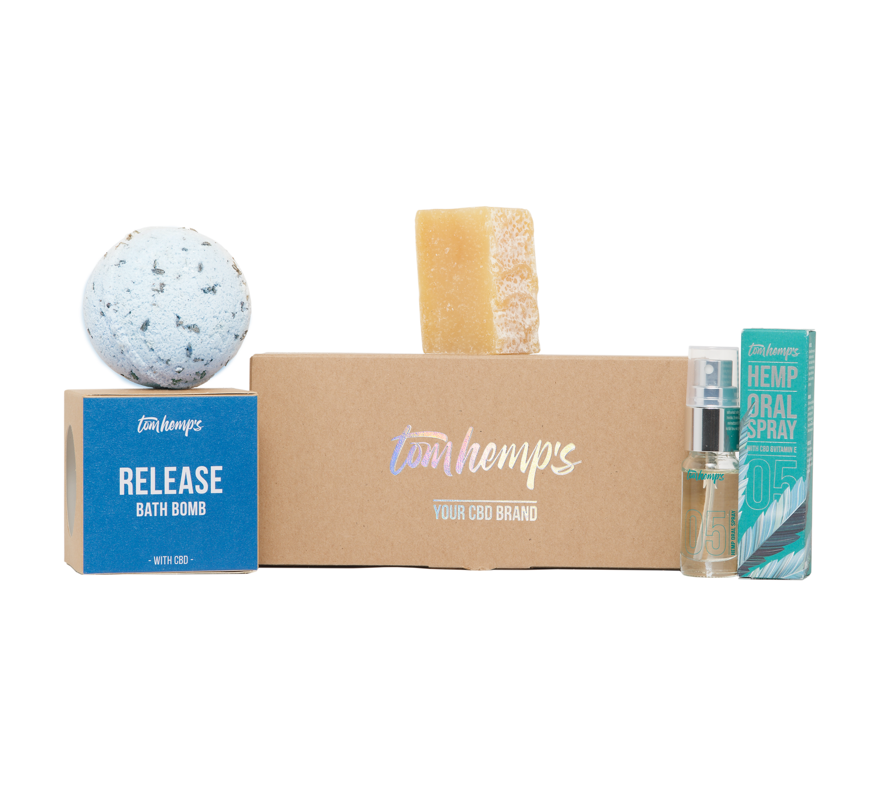 Tom_Hemps_product_giftset_wellness_h