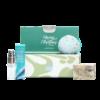 Tom Hemps Product Set Wellness Box