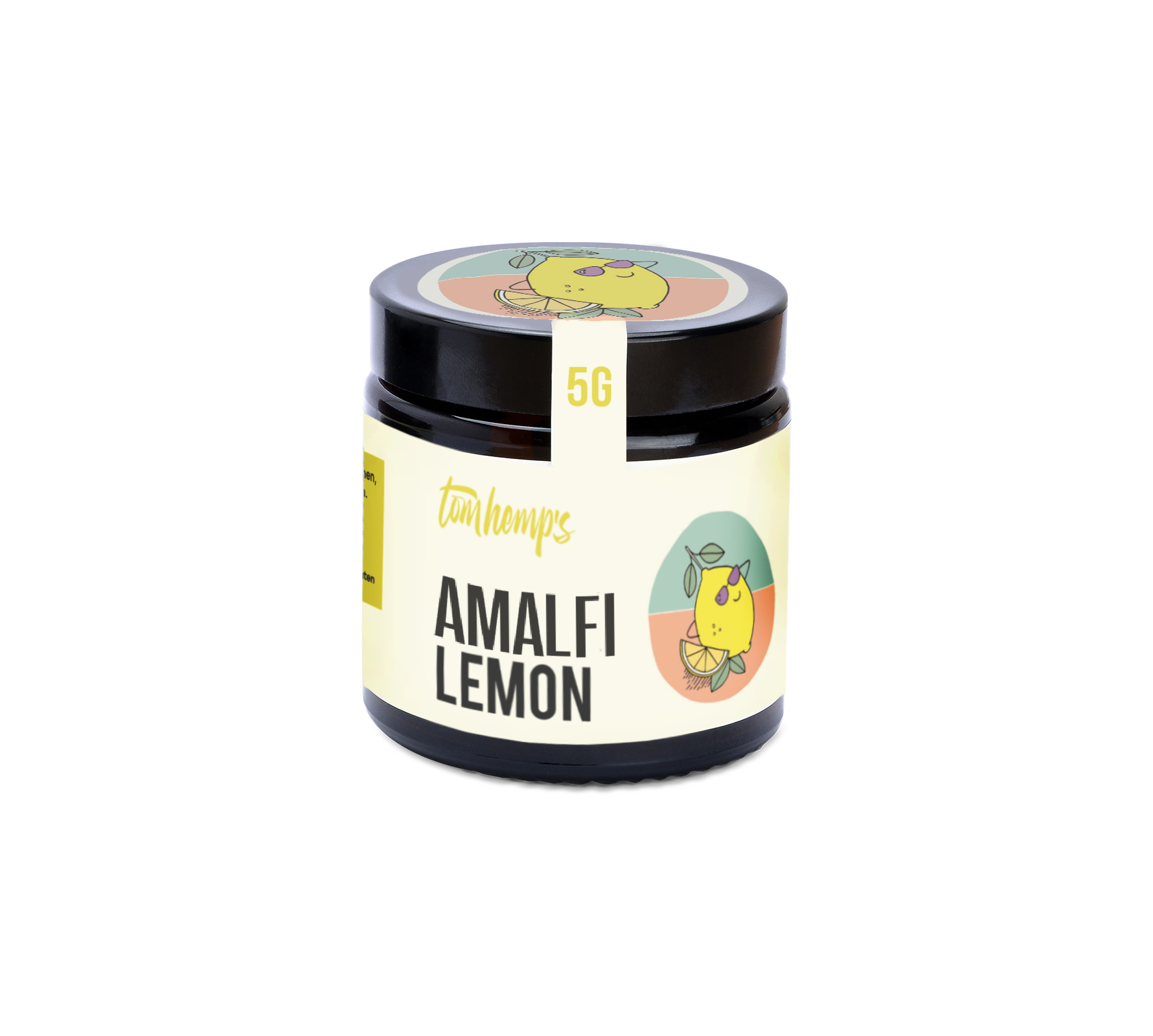 Tom_Hemps_product_strain_amalfi_lemon_