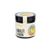 Tomhemps Aromablueten Amalfi Lemon 2g