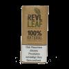 Real Leaf Classic