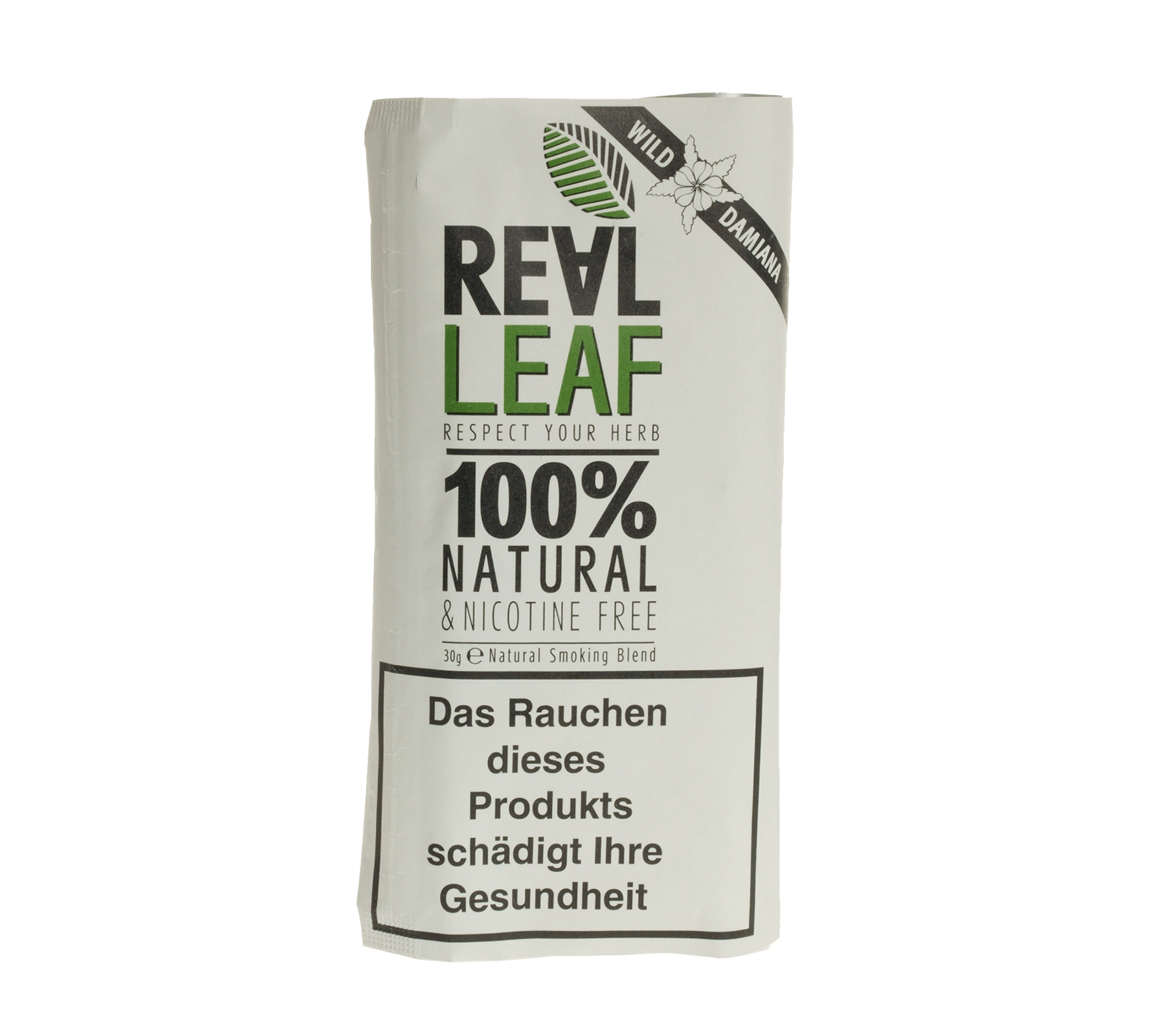 Real_Leaf_Wild_Damiana