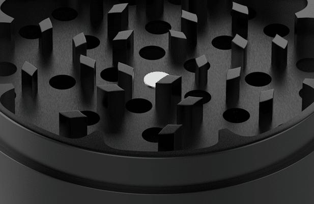 Tom Hemps Product Highlight Grinder Desktop 617x400