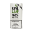 Tom Hemps Product Real Leaf Damiana