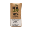 Tom Hemps Product Real Leaf Natural