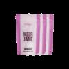 Tom Hemps Product Flower Maryjane 3pack Group 5g H
