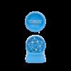 Tom Hemps Product Grindr 3 Piece Blue