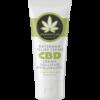 Cbd Extended Relief Cream (1)