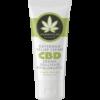 Cbd Extended Relief Cream