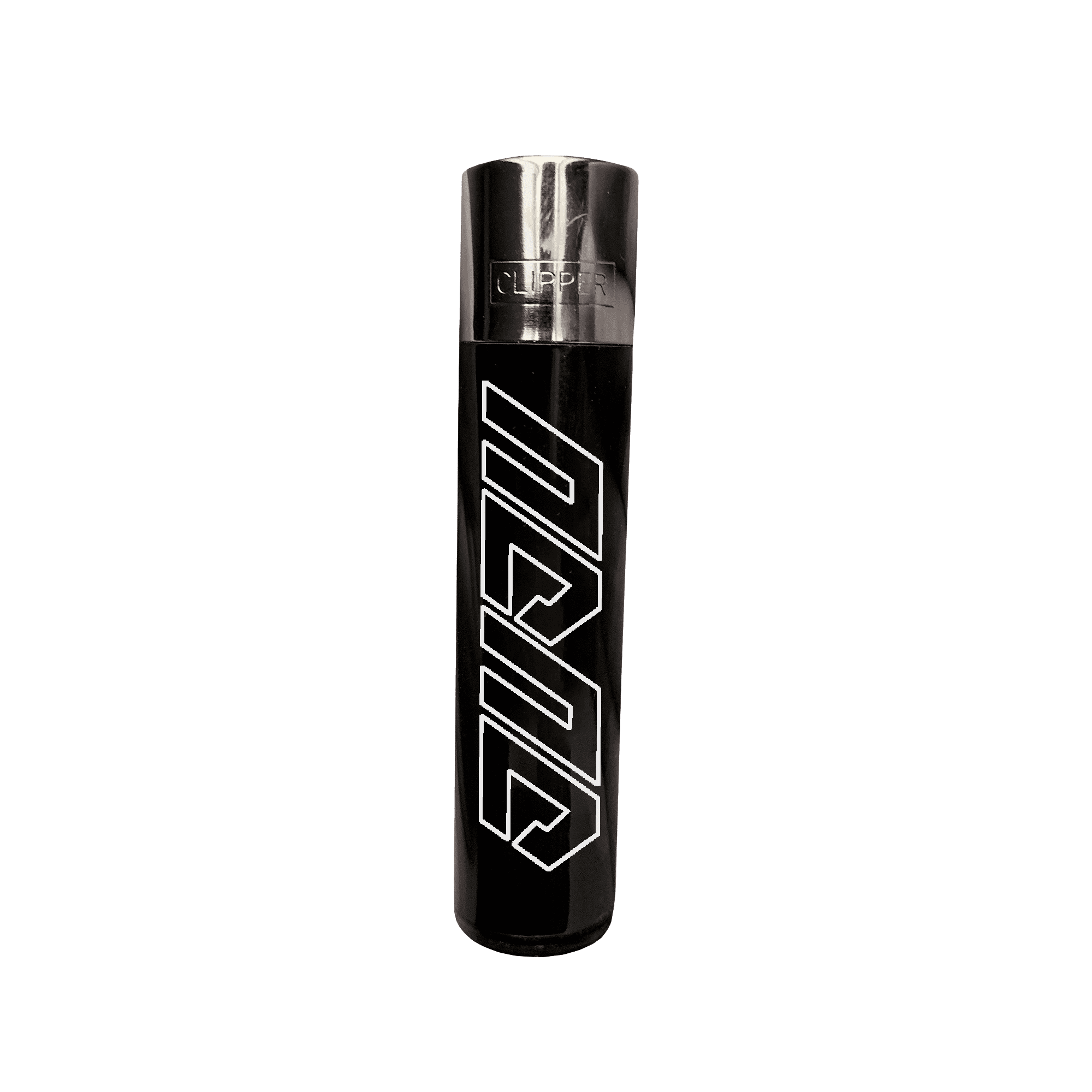 Juju-Feuerzeug-1_1_ (1)