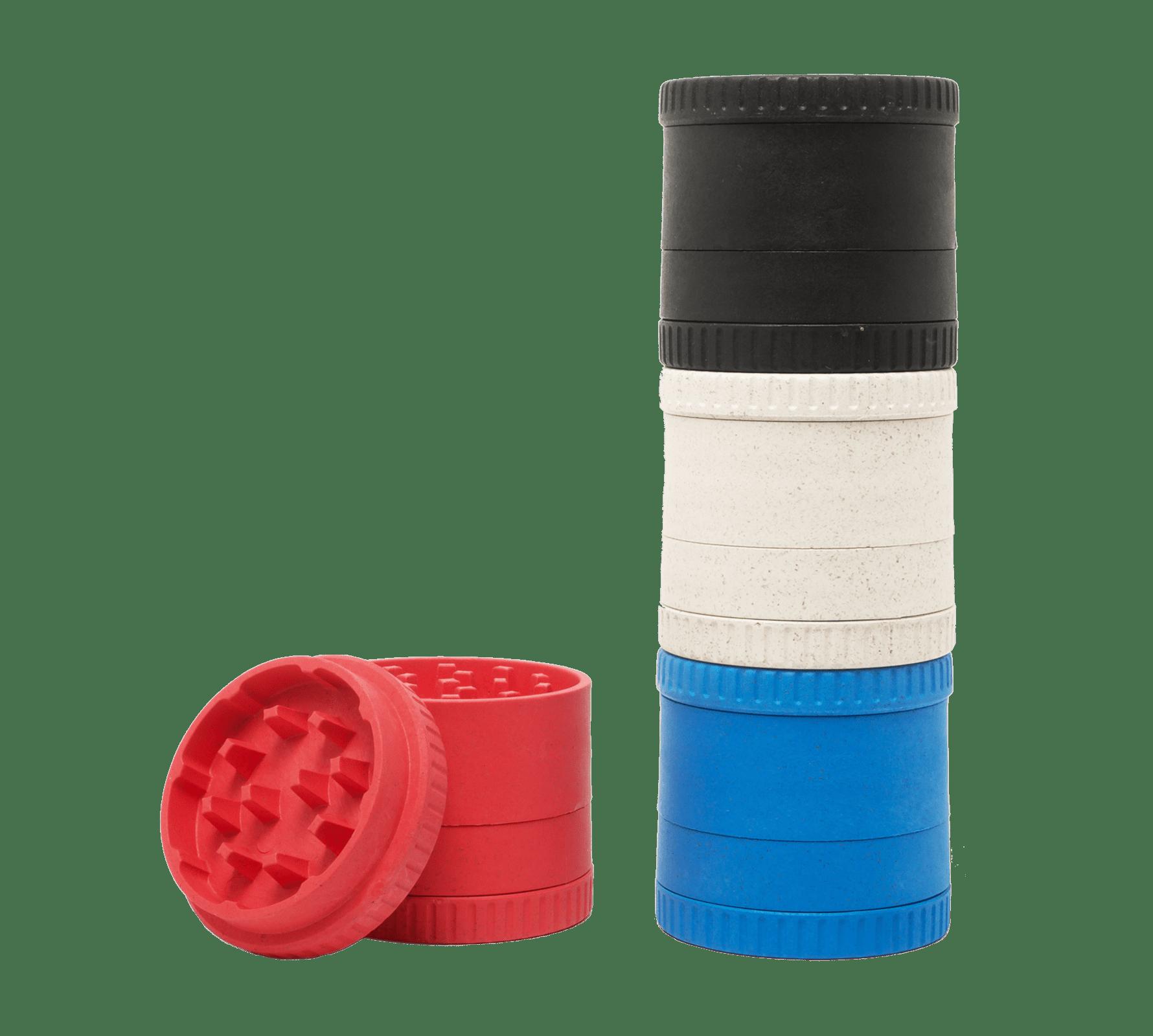 Tom Hemps Product Santa Cruz Grindr 4 Piece Color (1)
